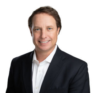 Todd Stanley Practice Real Estate Group